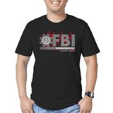 FBI BAU 4  T