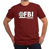 FBI BAU T