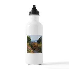 Boulevard Trail Water Bottle
