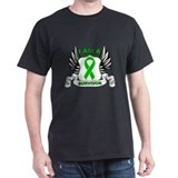 I am a Survivor Bile Duct Can T-Shirt