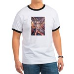 African Antelope 1 Ringer T
