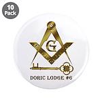 Doric Lodge #6 3.5