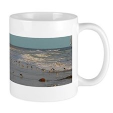 Oxnard Beach, CA Mug