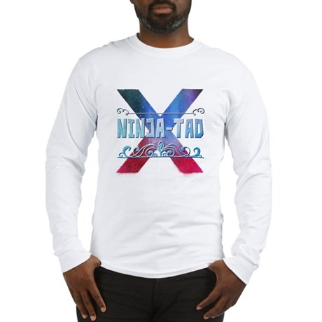 Hodgkin's Disease Fight Sweatshirt