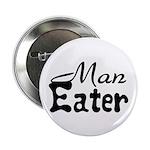 Man Eater 2.25