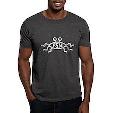 FSM Emblem T-Shirt