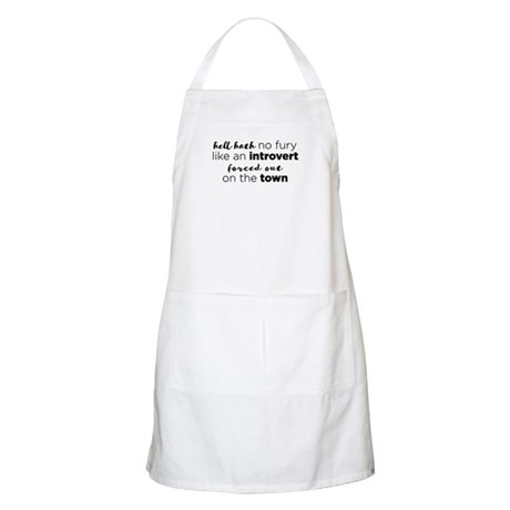 Baseball Birthday Boy Tote Bag