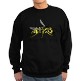 WASP Enterprises 3 Jumper Sweater