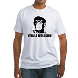 Viva La Evolucion Shirt