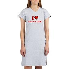Holly JOY T-Shirt