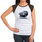 Olds Cutlass Tee