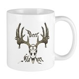 Deer slayer 1 Mug