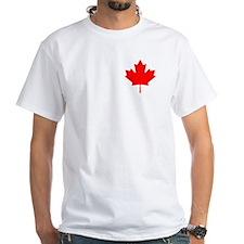 Canadian COA Shirt