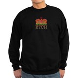 K.Y.C.H. Sweatshirt