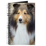 Unique Shelties Journal