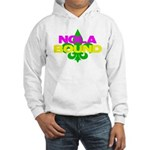 NOLA Bound Hooded Sweatshirt