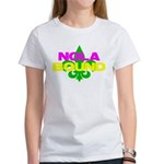 NOLA Bound Women's T-Shirt