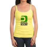 Doyles Room Ladies Top