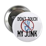 Don't Touch My Junk 2.25