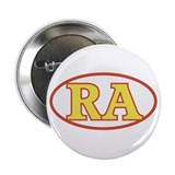 "RA 2.25"" Button (10 pack)"