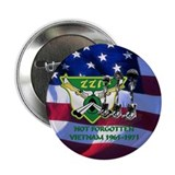 "221st RAC 2.25"" Button (10 pack)"