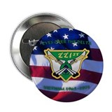 "221st RAC 2.25"" Button (100 pack)"