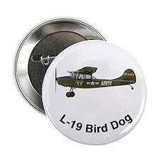 "221st RAC 2.25"" Button (10 pack)"