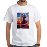 Dreams of Spain Shirt