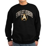 STARFLEET ACADEMY Sweatshirt