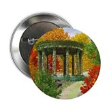 "Cute New graduate 2.25"" Button (100 pack)"