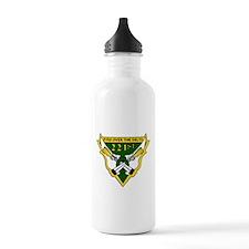 221st RAC Water Bottle