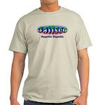Orgullo Tapatío Light T-Shirt