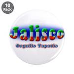 Orgullo Tapatío 3.5