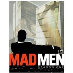 Mad Men: Season One (2007)