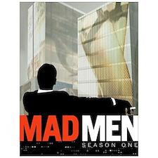 Mad Men: Season One (2007)