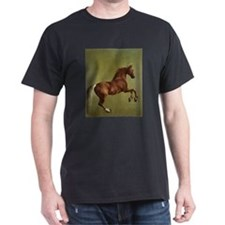 Unique Stu T-Shirt