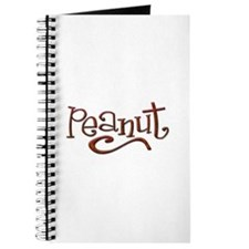 Peanut Journal
