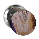 "Kendall Holle 2.25"" Button (100 pack)"