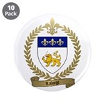 "LAFORGE Family Crest 3.5"" Button (10 pack)"