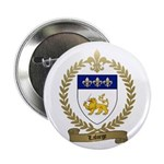 "LAFORGE Family Crest 2.25"" Button (100 pack)"