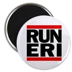 RUN ERI Magnet