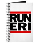 RUN ERI Journal