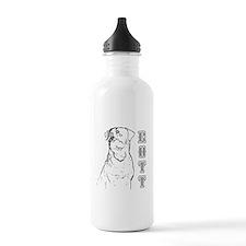 Rott Water Bottle