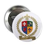 "LAVIGNE Family Crest 2.25"" Button (100 pack)"