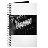 Broadway Journal