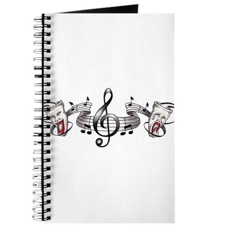 Theater and Music Journal