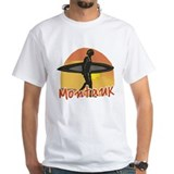 Montauk Surf Shirt