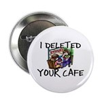 Deleted Cafe 2.25