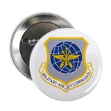 "Sqn 2.25"" Button (100 pack)"