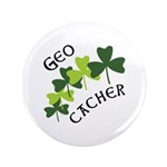 Geocacher Shamrocks 3.5